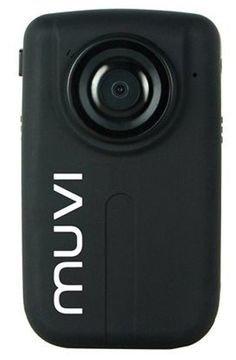 Veho Muvi Modified Infrared IR Night Vision Police Body Camera #camera #video #police #law #security #video #footage #evidence #HD #body #shop #record #infrared #view #tech #officer