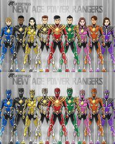 Kamen Rider, Dino Rangers, Video Game Anime, Video Games, Tommy Oliver, Go Go Power Rangers, Green Ranger, Mighty Morphin Power Rangers, Art Reference