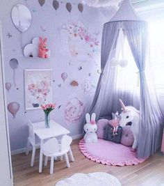 Plus Ruffle Rug Creeping Carpet for Baby – TYChome
