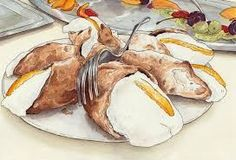 illustration food - Google Search