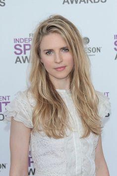 68 Brit Marling Ideas Marling Brit Actresses