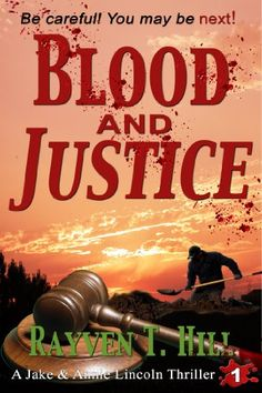 cool Blood and Justice: A Private Investigator Mystery Series (A Jake & Annie Lincoln Thriller Book 1)   buy now      [ad_1] When sixteen-year-old Jenny James goes missing, and the local police are unable to find her, the girl's frantic mother hires... http://showbizlikes.com/blood-and-justice-a-private-investigator-mystery-series-a-jake-annie-lincoln-thriller-book-1/