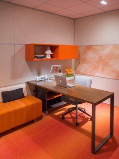 New Algin Retro Furniture