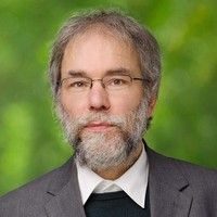 Prof. Dr. Peter Baeumle-Courth
