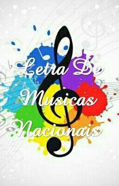 Letra De Musicas Nacionais - Gusttavo Lima-Que mal te fiz eu (diz me) #wattpad #outros-gneros