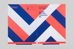 Aleix Artigal Studio — Designspiration