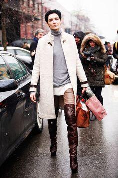 fotos_de_street_style_en_milan_fashion_week_