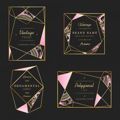 Corporate Identity Design, Web Design, Graphic Design, Celtic Designs, Vintage Branding, Vintage Frames, Paper Design, Lady Justice, Packaging Design