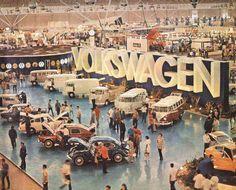 Volkswagen - 1970 Sao Paulo Auto Show Volkswagen 181, Volkswagen Transporter, Volkswagen Models, Volkswagon Bug, Chevy Models, Vw Caddy Mk1, Combi T1, Van Vw, Camper Van
