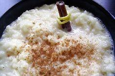 Arroz doce, pamonha, vinho quente, quentão. Todas essas gostosuras chegam na época das festas juninas. Veja as receitas e aprenda a fazer.