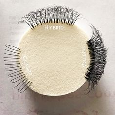 lash extensions difference one by one volume and mega volume Eyelash Extensions Aftercare, Eyelash Extensions Salons, Volume Lash Extensions, Curl Lashes, Big Lashes, Eyelashes, Eyelash Studio, Eyelash Salon, Eyelash Extensions Classic