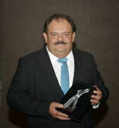 Periodismo sin Censura: Recibe Abuxapqui reconocimiento de la Federación N...