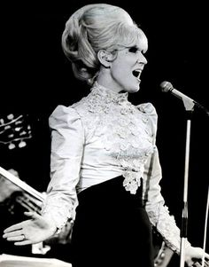 Dusty Springfield, 1965