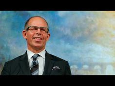 Michael Bierut at 2015 AIGA Design Conference: What I've Learned - YouTube