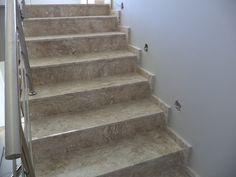 marmore travertino : revestimento-de-escada-em-marmore-travertino.jpg (1080?810)