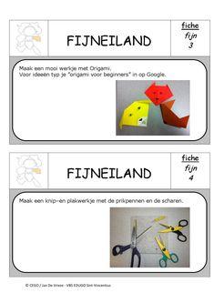 Fijneiland opdrachten 2 Creative Teaching, Make It Simple, Box, Kids, Archipelago, Index Cards, Africa, Young Children, Snare Drum