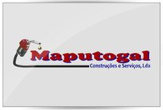 Maputogal, Online Business Profile #OBP MAPUTOGAL - Construction and Services Lda., was founded in 1998, with headquarters in Maputo and branches in Matola, Beira, Tete, and soon a new branch in Nacala will be opening.    Its main activity is construction, supply and management of equipment to fuel posts, garages, machine wholesales, manual and electric tools, as well as construction materials. | VoicesofMozambique.com. #Mozambique