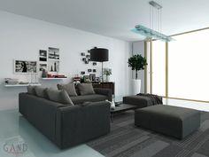 Γωνιακός καναπές cort, σε διαστάσεις 3,20χ2,70 σε ύφασμα της αρεσκείας σας. ... Δείτε περισσότερα εδώ:  http://www.epiplagand.gr/salonia/cort/