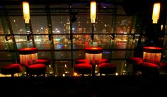 ARMANI/PRIVE – The exclusive Hong Kong Lounge and Rooftop bar by Armani http://asianinteriordesign.net/hong-kong/armaniprive-the-exclusive-hong-kong-lounge-rooftop-bar-by-armani/