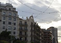 Luces Natural, Street View, World, Lights, Urban, Scenery, Fotografia, Nature, Au Natural