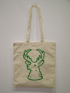 Tote bag by Hellodesign ®  For sale info@hellodesign.es