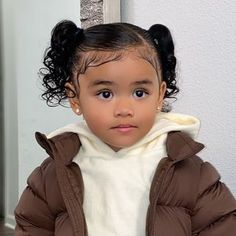 Cute Mixed Babies, Cute Black Babies, Cute Babies, Baby Kids, Kid Outfits, Cute Outfits For Kids, Cute Kids, Kids Fever, Baby Fever