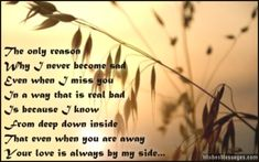 I Miss You Poems for Wife: Missing You Poems for Her Brother Poems, Dad Poems, Grief Poems, Missing You Poems, Missing You Love, Missing Quotes, Lost Quotes, Death Quotes, Losing You Quotes