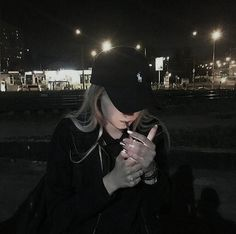 one or more people, closeup and outdoorYou can find Heart and more on our website.one or more people, closeup and outdoor Smoking Teen, Women Smoking, Girl Smoking, Bad Girl Aesthetic, Aesthetic Grunge, Grunge Girl, Grunge Style, Rauch Fotografie, Cigarette Aesthetic