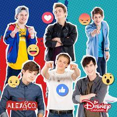 Serie Tv, Tv Series, Youtuber, Watch V, Disney Channel, Wizards, Justin Bieber, Park, Friends