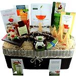 Wedding Gift Delivery In Chennai : Gift Baskets, Wedding Fruit Baskets, Champagne Gift Baskets, Wedding ...