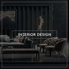 We conceptualise and develop a unique design vision in line with each client's brief and unique needs, utilising the expertise within Essops. We also tap into the talent and know-how of artisans and brands within our global network who create tailor-made furniture pieces and decor items as needed.  Operating under the guidance of our skilled interiors team we can help create your perfect home. get in touch today on 010 786 0700 or id@essops.co.za  #interiordesign #decor #decordesign… Your Perfect, Furniture Making, Decorative Items, Touch, Interiors, Interior Design, Create, Unique, Inspiration