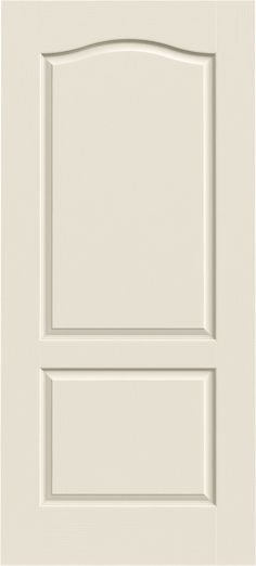 Lovely Camden Textured Molded Wood posite All Panel Interior Door Photos - Simple door skirting Pictures