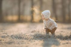 Katrina-Parry-Photography| Weekly feature of the best baby and newborn photographers #photography #baby #newborns
