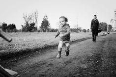 Kids Photography, Greyton