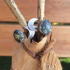 mountainside_designs Mountainside_Designs instajewelry turquoise jewelry turquoiseoverdiamonds handmade custom mountain side designs riojeweler ring nofilter