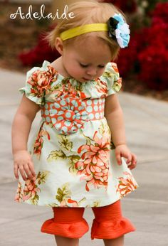 . http://media-cache8.pinterest.com/upload/218424650647512047_0aCxhFJV_f.jpg mommy_doo kids clothing patterns and ideas