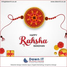 Web Application Development, Mobile App Development Companies, Web Development Company, Happy Rakshabandhan, Are You Happy, Website Design Company, Raksha Bandhan, Mobile App Design, Digital Marketing