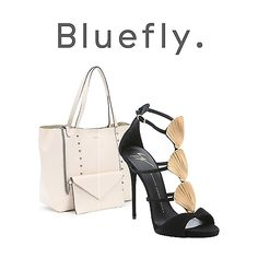Bluefly |36 Hour Sale| Extra 50% Off Select Styles