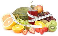 Como emagrecer com suco de frutas frescas e saudáveis - http://www.comofazer.org/culinaria/receitas-saudaveis/emagrecer-suco-frutas-frescas-saudaveis/