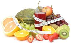 FortyDays - Juicing for Weight loss