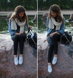 200+ Keds outfit ideas | keds outfit