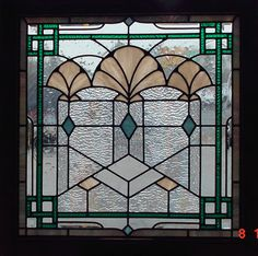 Would LOVE these windows at the ballroom....but perhaps a little too elaborate!!