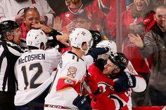28dbdd981 Gamethread  24  New Jersey Devils vs. Florida Panthers Florida Panthers