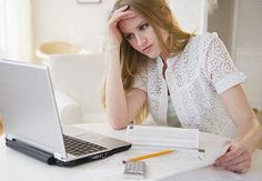 Same Day Cash No Faxing- Suggest You The Most Excellent Cash Solution To Fix Up Urgencies http://www.samedaycashloans.com.au/same-day-cash-no-faxing.html