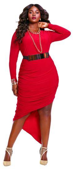 "Philomena Kwao in Monif C ""Elizabeth"" High Low Dresses Red Philomena Kwao in Monif C""Elizabeth"" High Low Dresses Black Sophie Sheppard in Monif C ""Elizabeth"" High Low Dresses Snake Print"
