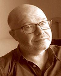Interview M. Taupin Bertrand Directeur Financier en portage salarial chez Ventoris