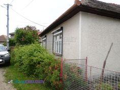 Fotka #1: Stará Bašta - na predaj dom, chalupa aj na relax!