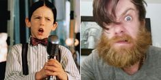 OMG: This Is What Alfalfa From 'The Little Rascals' Looks Like Today (Photos)