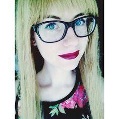 tags: #cute #cutegirl #hairstyle #hair #kawaii #kawaiigirl #beauty #girl #beautiful #blond #nice #anime #animekawaii #selfie #sweet #cosplay #blond #wig #cosplaygirl #kawaii #anime #animecosplay #cosplaygirl #cutie