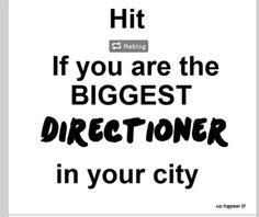 I am!!! :D